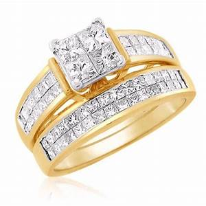 wedding rings los angeles efficient navokalcom With wedding ring los angeles