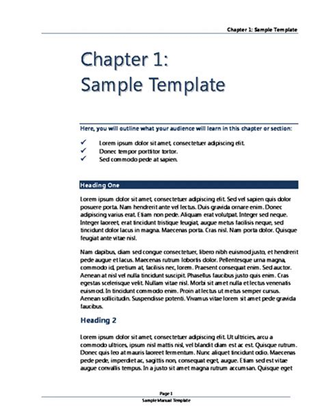 Book Templates For Microsoft Word Book Template Microsoft Word Templates