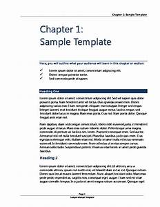 book template microsoft word templates With microsoft office cookbook template