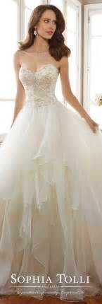 organza wedding dresses 25 best organza wedding dresses ideas on organza wedding gowns tiered wedding