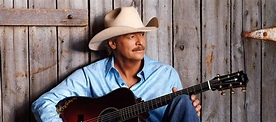 Alan Jackson Net Worth 2018 - Just How Rich Is He? - The ...