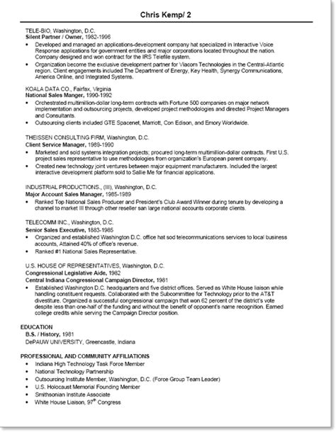Commodity Sales Resume Definekryptonitexfc2com