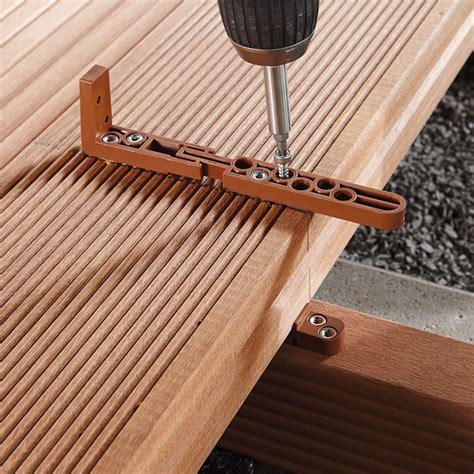 schrauben terrassendielen lärche schrauben f 252 r terrassendielen terrasso edelstahl schrauben 4 0 50 mm kp clipper inkl schrauben