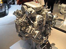duramax  engine wikipedia