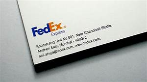 Creative business card design free download axisandalliesus for Fedex business cards printing