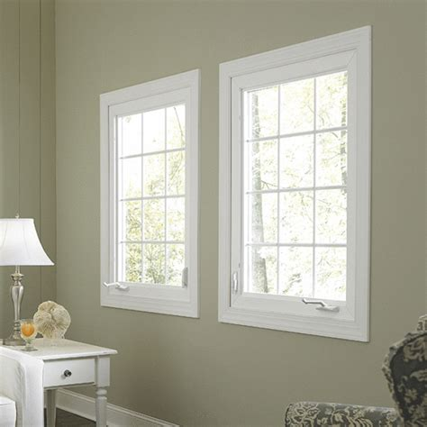 Window Casings And Sills by 30 Best Window Trim Ideas Design And Remodel To Inspire