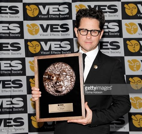 """Jj Abrams Directing The Force Awakens Is """"a Dream Come"""
