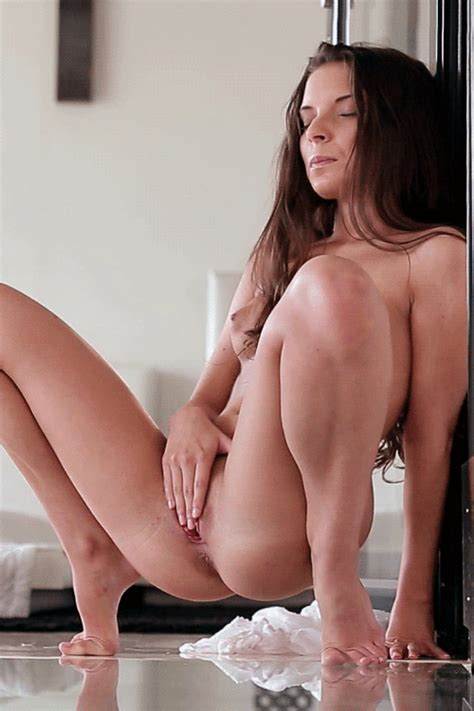 Sarra Xx Masturbation Pin 23640286