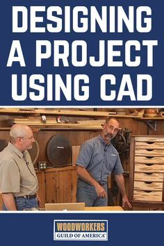 woodworking projects images   woodworking