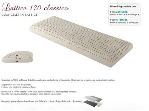 misure materasso una piazza e mezzo dimensioni materasso una piazza e mezza misure standard
