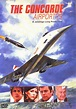 The Concorde... Airport '79 (1979) - Hollywood Movie Watch ...