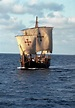Christopher Columbus' lost ship may have been found - NY ...