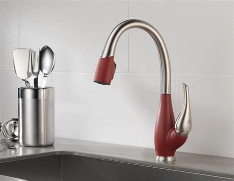 robinet de cuisine avec douchette robinets cuisine avec douchette 28 images sanitaires