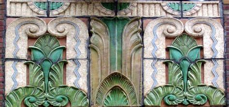new york deco tour walking tour of deco architecture in new york the courtauld institute of