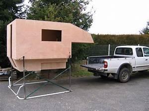 Fabriquer Mini Caravane : clemenson amovible cellule google search 4x4 pinterest ~ Melissatoandfro.com Idées de Décoration