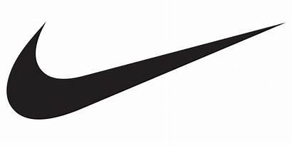 Nike Clipart Swoosh Check Tick Cliparts Clip