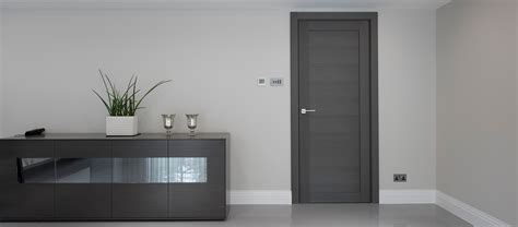gio contemporary internal doors