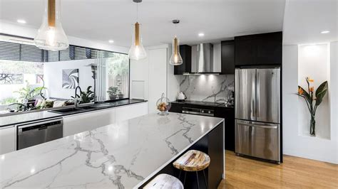 brisbane kitchen designers kitchen designers brisbane kitchens by kathie 1809