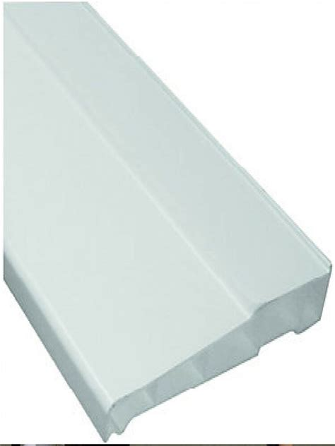 Window Sill Caps by Upvc 150mm Cill Sill Windows Doors White Including