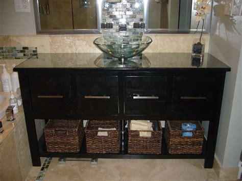 ana white bathroom vanity diy projects