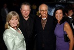 Laurie David - actor Larry David's ex-wife -- slams ...