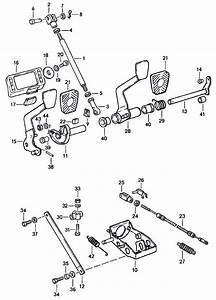 W900a Kenworth Wiring Schematic