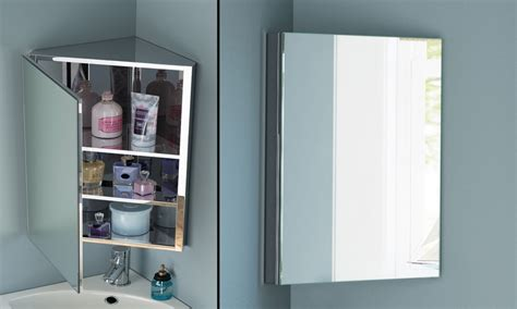 Bathroom Small Wall Cabinets by Steel Bathroom Cabinet Corner Wall Cabinet Bathroom