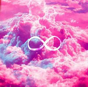 Love Pink Wallpapers Tumblr Infinite Tumblr Background ...