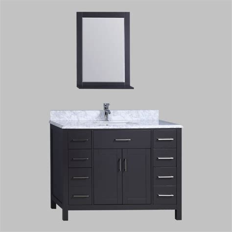 Bathroom Cabinets 36 X 21