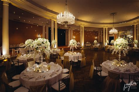 houston wedding venues top wedding venues  houston