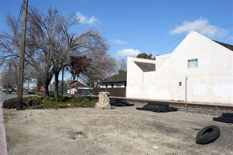 A Home Decor Turlock Ca : San Elijo Hills Homes