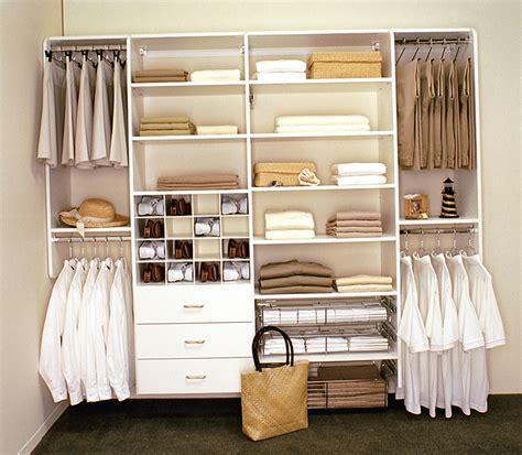 Cupboard Organizers Ikea by Small Closet Organizers Ikea Home Design Ideas