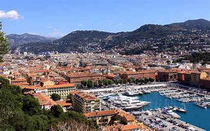 Cannes France Cities Population Nice Wallpaperaccess Largest
