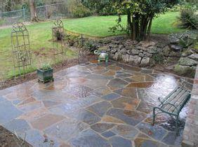 cheap outdoor patio floor ideas chicagoland patio tile