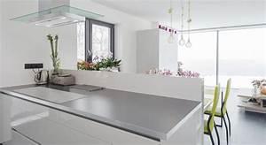 Meilleur Marque Electromenager : airlux electromenager ustensiles de cuisine ~ Nature-et-papiers.com Idées de Décoration