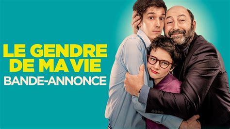 Esszimmer Le Mömax by Le Gendre De Ma Vie Bande Annonce Officielle Hd