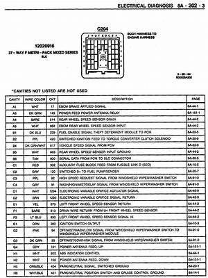1988 caprice wiring diagram - 26666.archivolepe.es  wiring diagram resource 26666