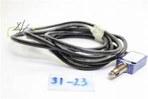 Rechnung Mit Ausgewiesener Mehrwertsteuer : 31 23 telemecanique iec en 60947 5 1 ebay ~ Themetempest.com Abrechnung