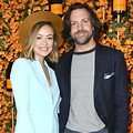 Meet Daisy Josephine Sudeikis – Olivia Wilde's Daughter ...