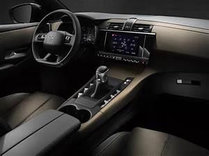 Ds 7 Crossback So Chic Moteur : afwerkingen ds 7 crossback configurator ds automobiles ~ Medecine-chirurgie-esthetiques.com Avis de Voitures