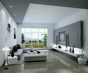 Wohnzimmer Einrichten Bilder : die besten 25 wohnzimmer einrichten ideen auf pinterest einrichten wohnen ~ Sanjose-hotels-ca.com Haus und Dekorationen