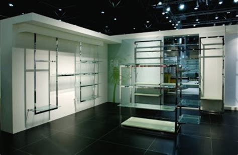 giochi di arredare negozi arreda il tuo negozio con stile e praticit 224