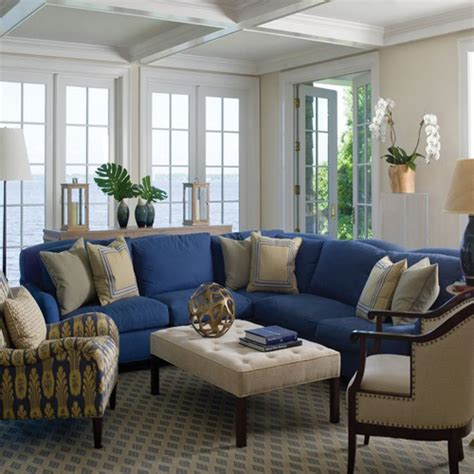 Beautiful Sofas For Living Room Beautiful Living Room