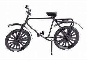 Geldgeschenk Fahrrad Basteln : fahrrad bike miniatur geldgeschenk gutschein verpackung ~ Lizthompson.info Haus und Dekorationen