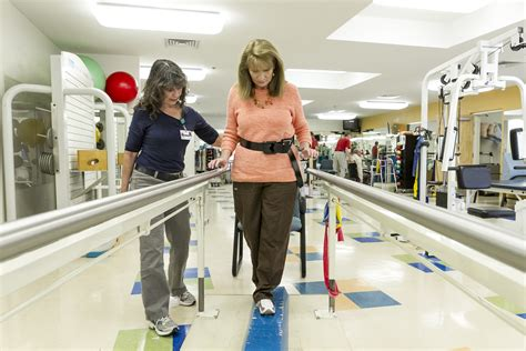 2311 reeser lane cookeville, tn 38501. CRMC's outpatient rehab meets variety of needs | UCBJ - Upper Cumberland Business Journal