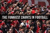 10 of the funniest football chants in English League ...