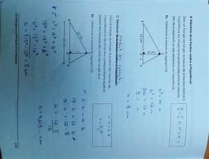 Cst 4  U2013 Les Math U00e9matiques Avec Pascal