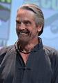 Jeremy Irons - Wikipedia
