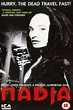 Nadja movie review & film summary (1995) | Roger Ebert