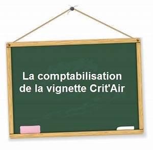 Ou Trouver La Vignette Crit Air : comment comptabiliser la pastille ou vignette crit 39 air ~ Medecine-chirurgie-esthetiques.com Avis de Voitures